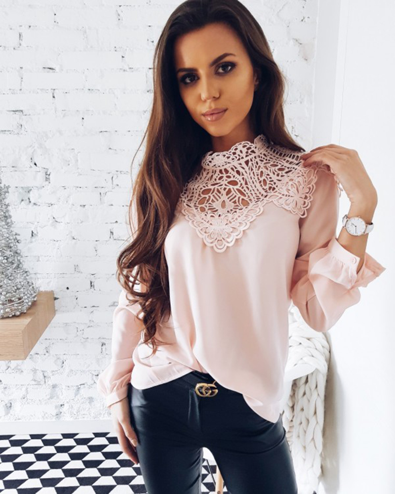 bluzka szyfonowa dla kobiet na lato aliexpress