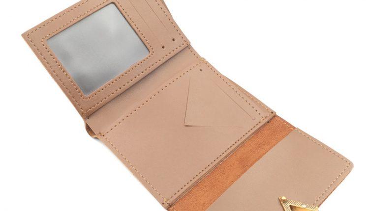 portfel-damski-z-aliexpress10.1