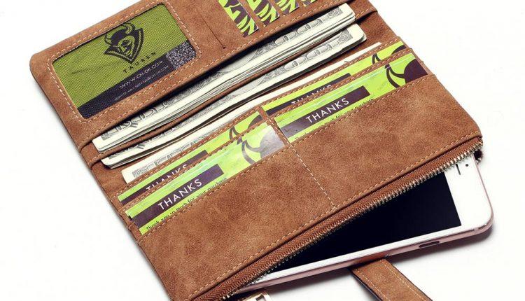 portfel-damski-z-aliexpress6.1