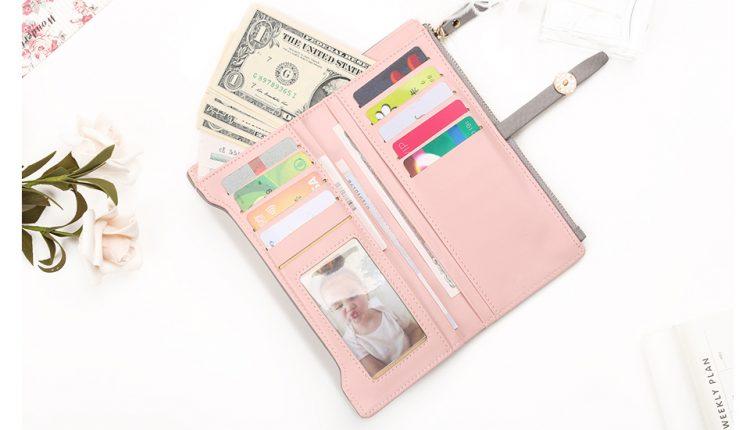 portfel-damski-z-aliexpress9.1