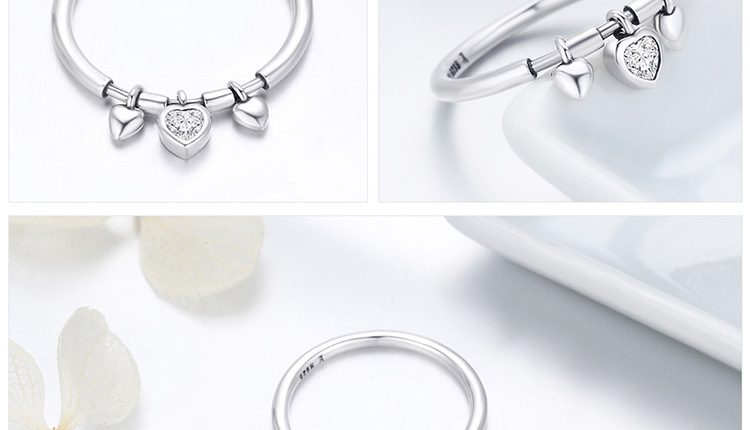 srebrny-pierscionek-925-aliexpress
