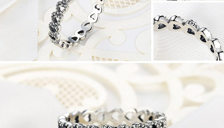 srebrny-pierscionek-925-aliexpress4