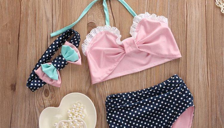 stroj-kapielowy-bikini-mala-dziewczynka-lato-2018-aliexpress10