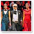 Sylwetki interesujących projektantów mody