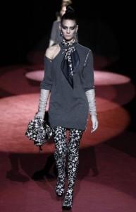 Pokaz mody Marc Jacobs