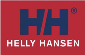 helly hansen - hh
