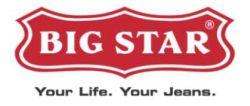 Logo Big Star